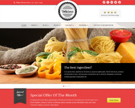 Delicieux-the-restaurant-wordpress-theme