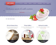 Coffee-lounge-wordpress-cafe-theme