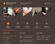 Themis-lawyer-wordpress-theme