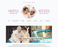Game-over-wordpress-wedding-template