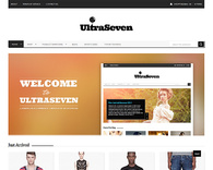 Ultraseven_high-end-ecommerce-wordpress-theme