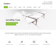 Goodnex-minimal-premium-theme-for-wordpress