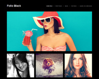 Folio-black-simple-wordpress-themes-for-photographers
