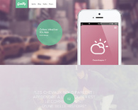 Goodly-free-creative-wordpress-portfolio-theme
