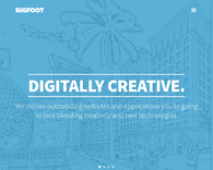Bigfoot-free-bold-wordpress-theme-for-agencies