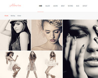 Almera-wordpress-photo-gallery