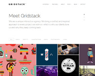 Gridstack-best-wordpress-gallery-theme