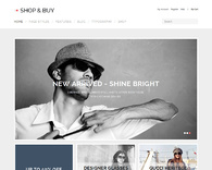 Shop-and-buy-wordpress-shop-template