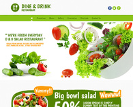 Dine_drink-fresh-food-wordpress-theme-for-restaurant