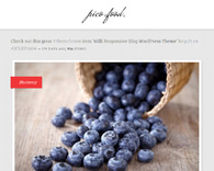 Pico-food_lifestyle-wordpress-blog-theme