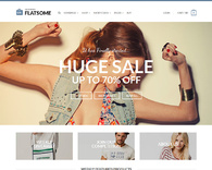 Flatsome-mobile-ready-woocommerce-theme