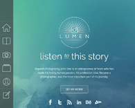 Lumen_unique-full-screen-wordpress-theme