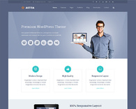 Astra-professional-and-flexible-wordpress-theme