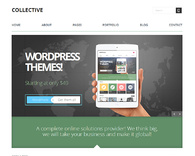 Collective_business-or-portfolio-wordpress-theme