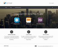 Vantage_free-wordpress-theme-with-slider