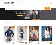 Sistina-best-wordpress-ecommerce-theme