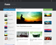Hueman-free-responsive-wordpress-magazine-theme