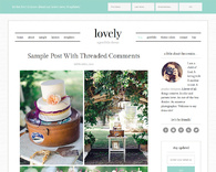 Lovely-wedding-photographer-wordpress-theme