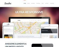 Banshee-wordpress-theme-for-creatives