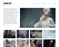 Hatch-free-wordpress-theme-for-photographers