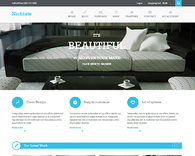 Nictitate-free-responsive-business-wordpress-theme