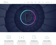Divi-smart-and-flexible-wordpress-theme