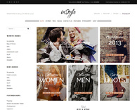 Instyle-premium-wordpress-ecommerce-theme