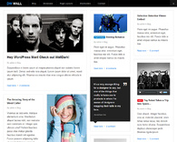 Wallpress_free-responsive-grid-based-magazine-theme