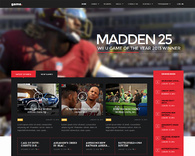 Game-wordpress-gaming-theme