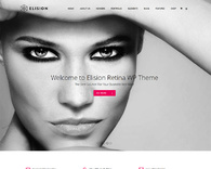 Elision-impressive-retina-ready-wordpress-theme