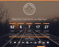 Launchville-responsive-coming-soon-wordpress-theme
