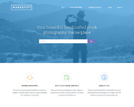 Marketify-digital-marketplace-wordpress-theme