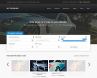 Autodealer-used-car-dealer-wordpress-theme