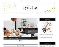 Lynette-boutique-home-decor-wordpress-blog-theme