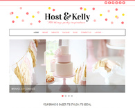 Kelly-wedding-planner-wordpress-theme