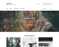 Storefront-free-flexible-wordpress-woocommerce-theme