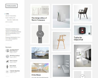 Fukasawa-free-masonry-wordpress-blog-theme-for-collectors